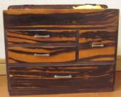 sawingbox